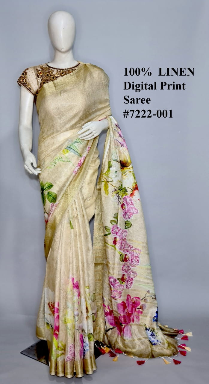 linen-by-linen-jari-border-cream-saree.jpeg