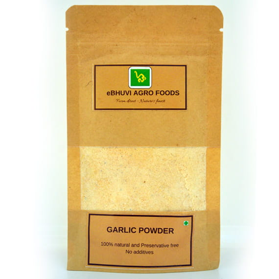 Garlic Powder 100Grams