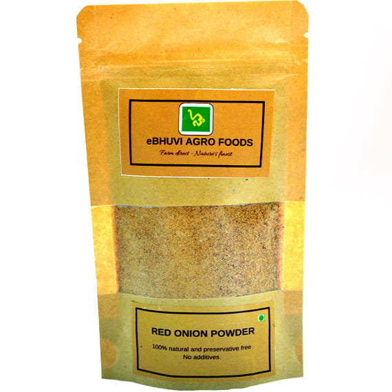 Onion Powder 100Gms