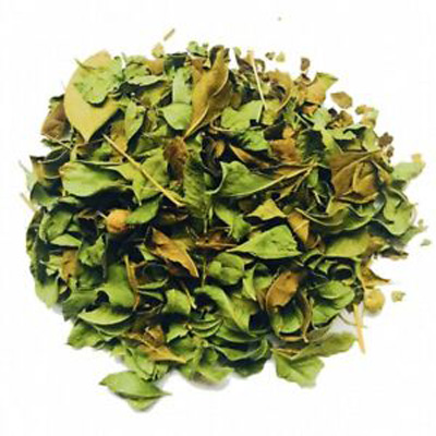 Henna Dry Leaves 100 Grams