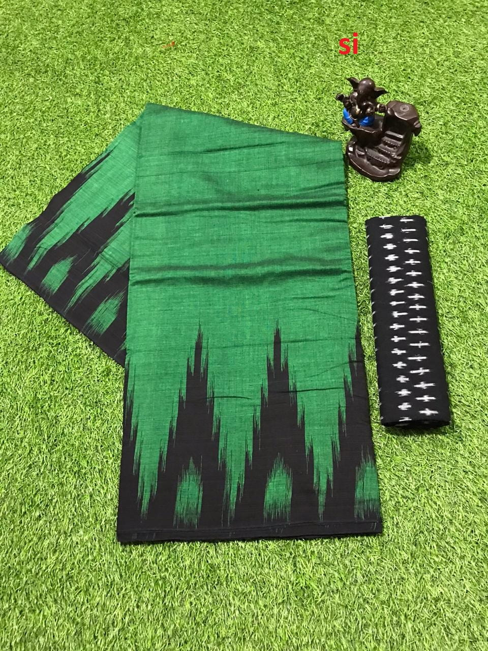 pure-mercerized-cotton-saree-green-color.jpeg