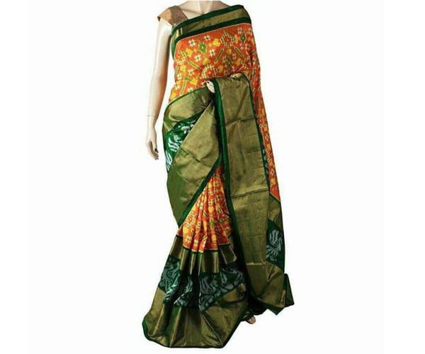 oragne-color-patola-design-ikkat-pochampally-saree.jpg