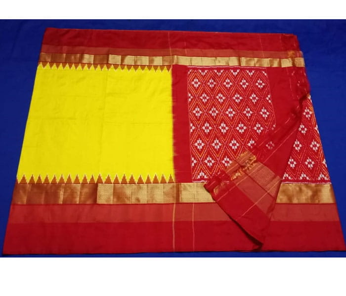 ikkat-yellow-red-color-saree.jpg