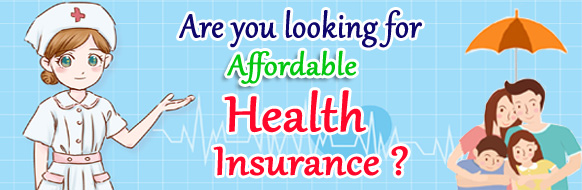 Health insurance plans and Health Insurance Hyderabad